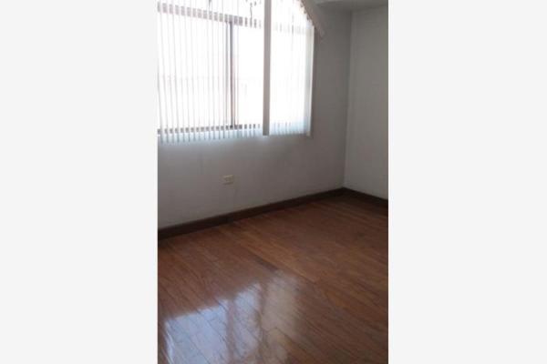 Foto de casa en venta en s/n , la rosita, torreón, coahuila de zaragoza, 9951417 No. 06