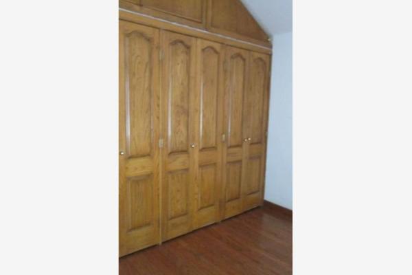Foto de casa en venta en s/n , la rosita, torreón, coahuila de zaragoza, 9951417 No. 09