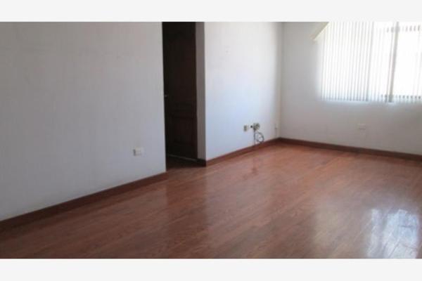 Foto de casa en venta en s/n , campestre la rosita, torreón, coahuila de zaragoza, 9951417 No. 16