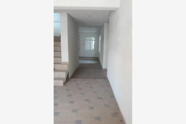 Foto de casa en venta en s/n , la rosita, torreón, coahuila de zaragoza, 9973342 No. 05