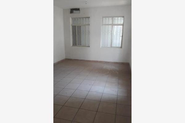 Foto de casa en venta en s/n , la rosita, torreón, coahuila de zaragoza, 9973342 No. 01