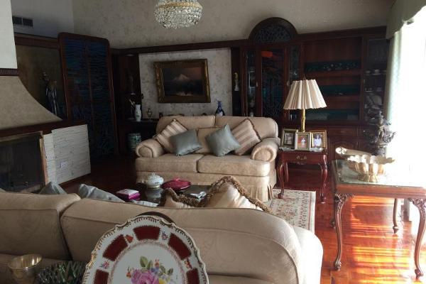 Foto de casa en venta en s/n , la rosita, torreón, coahuila de zaragoza, 9981795 No. 02