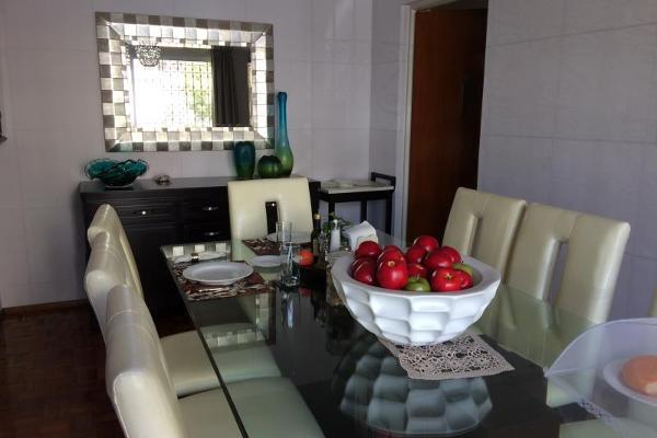 Foto de casa en venta en s/n , la rosita, torreón, coahuila de zaragoza, 9981795 No. 06