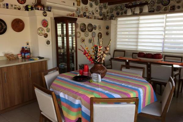 Foto de casa en venta en s/n , la rosita, torreón, coahuila de zaragoza, 9981795 No. 08