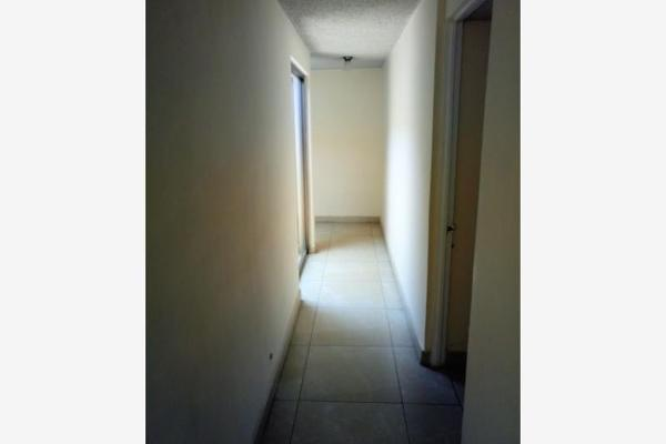 Foto de casa en venta en s/n , la salle, saltillo, coahuila de zaragoza, 9970549 No. 15