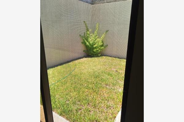 Foto de casa en venta en s/n , la salle, saltillo, coahuila de zaragoza, 9970549 No. 17
