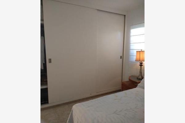 Foto de casa en venta en s/n , la toscana, solidaridad, quintana roo, 9996967 No. 02