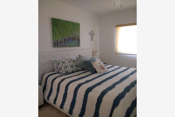 Foto de casa en venta en s/n , la toscana, solidaridad, quintana roo, 9996967 No. 04