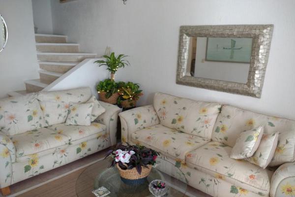 Foto de casa en venta en s/n , la toscana, solidaridad, quintana roo, 9996967 No. 06
