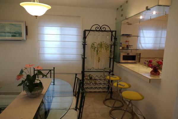 Foto de casa en venta en s/n , la toscana, solidaridad, quintana roo, 9996967 No. 08