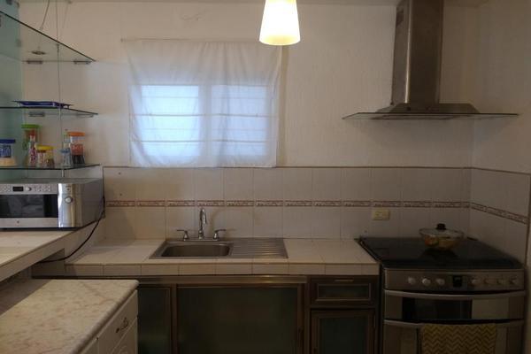Foto de casa en venta en s/n , la toscana, solidaridad, quintana roo, 9996967 No. 10