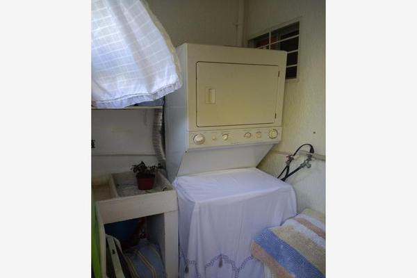 Foto de casa en venta en s/n , la toscana, solidaridad, quintana roo, 9996967 No. 12