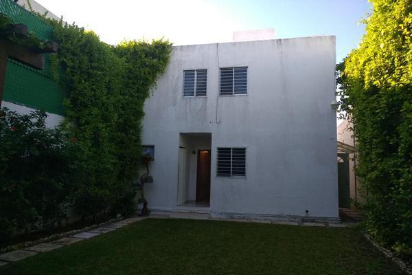Foto de casa en venta en s/n , la toscana, solidaridad, quintana roo, 9996967 No. 17