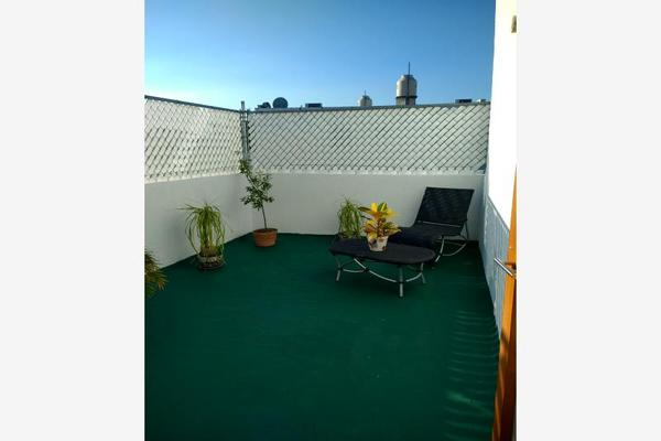 Foto de casa en venta en s/n , la toscana, solidaridad, quintana roo, 9996967 No. 18