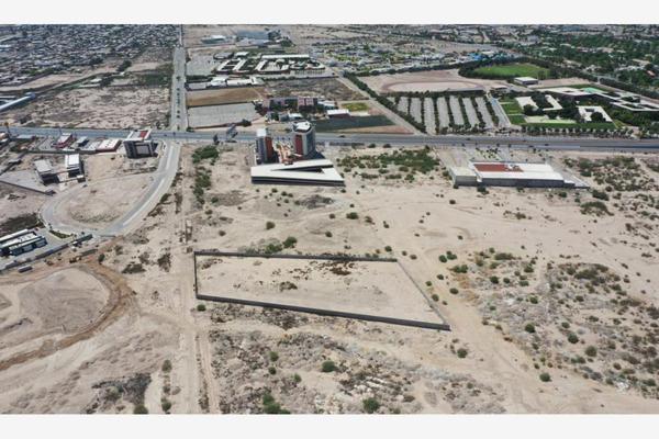 Foto de terreno habitacional en venta en s/n , la unión, torreón, coahuila de zaragoza, 19342132 No. 02