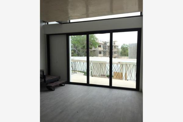 Foto de departamento en venta en s/n , la veleta, tulum, quintana roo, 9987804 No. 05