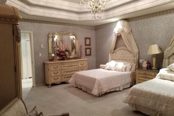 Foto de casa en venta en s/n , la ventana, culiacán, sinaloa, 9973484 No. 01