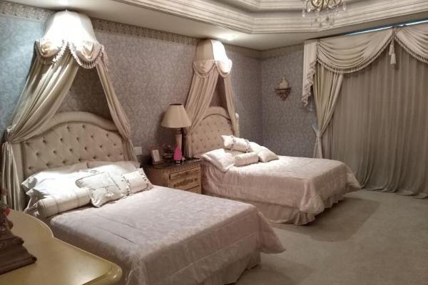 Foto de casa en venta en s/n , la ventana, culiacán, sinaloa, 9973484 No. 02
