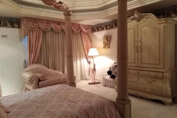 Foto de casa en venta en s/n , la ventana, culiacán, sinaloa, 9973484 No. 03