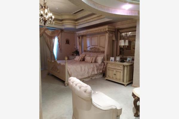 Foto de casa en venta en s/n , la ventana, culiacán, sinaloa, 9973484 No. 04