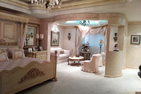 Foto de casa en venta en s/n , la ventana, culiacán, sinaloa, 9973484 No. 06