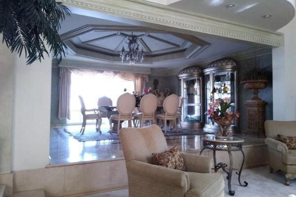 Foto de casa en venta en s/n , la ventana, culiacán, sinaloa, 9973484 No. 07