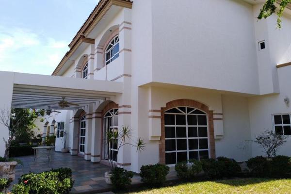 Foto de casa en venta en s/n , la ventana, culiacán, sinaloa, 9973484 No. 09