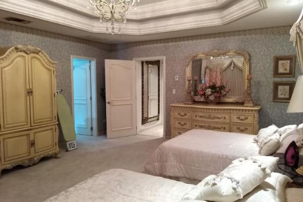 Foto de casa en venta en s/n , la ventana, culiacán, sinaloa, 9973484 No. 10