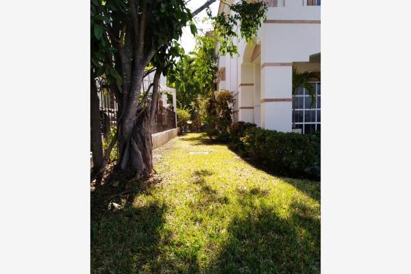 Foto de casa en venta en s/n , la ventana, culiacán, sinaloa, 9973484 No. 11