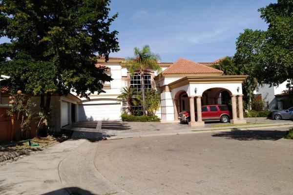 Foto de casa en venta en s/n , la ventana, culiacán, sinaloa, 9973484 No. 12