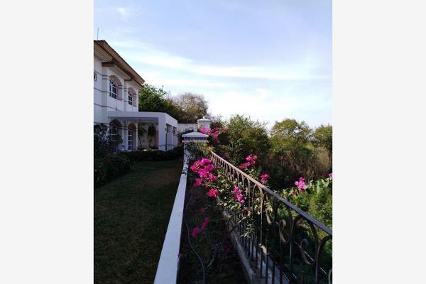 Foto de casa en venta en s/n , la ventana, culiacán, sinaloa, 9973484 No. 15