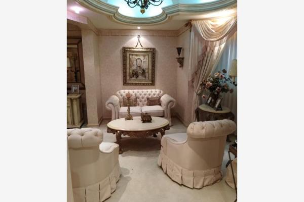 Foto de casa en venta en s/n , la ventana, culiacán, sinaloa, 9973484 No. 16