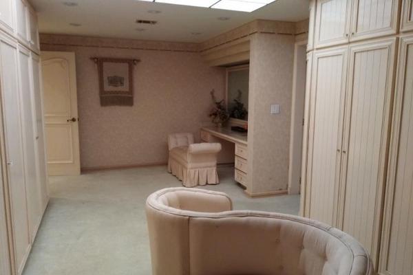 Foto de casa en venta en s/n , la ventana, culiacán, sinaloa, 9973484 No. 18