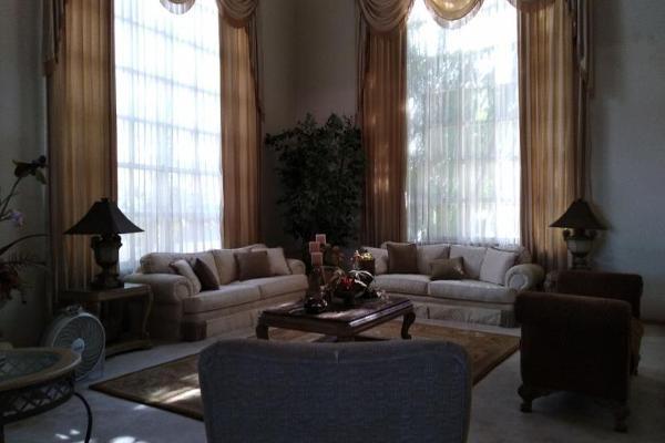 Foto de casa en venta en s/n , la ventana, culiacán, sinaloa, 9973484 No. 19