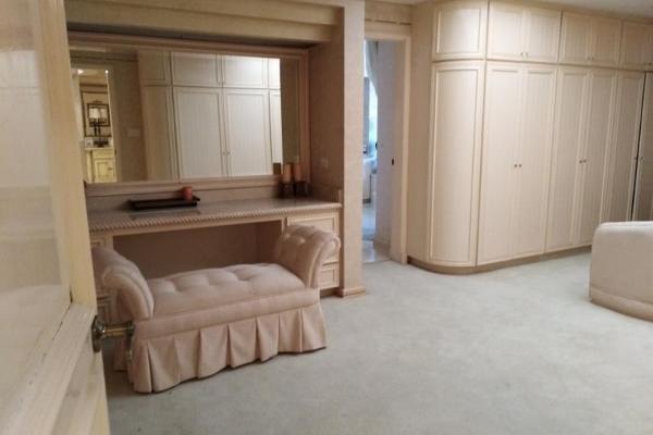 Foto de casa en venta en s/n , la ventana, culiacán, sinaloa, 9973484 No. 20