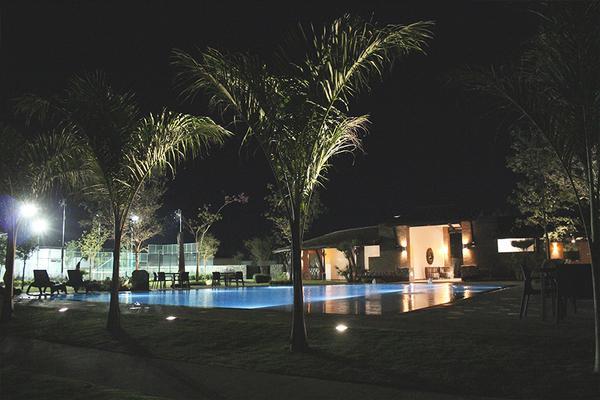 Foto de terreno habitacional en venta en s/n , la vinícola residencial, torreón, coahuila de zaragoza, 8442680 No. 01