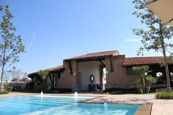 Foto de terreno habitacional en venta en s/n , la vinícola residencial, torreón, coahuila de zaragoza, 8442680 No. 02