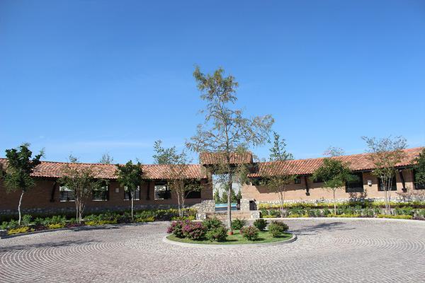 Foto de terreno habitacional en venta en s/n , la vinícola residencial, torreón, coahuila de zaragoza, 8442680 No. 05