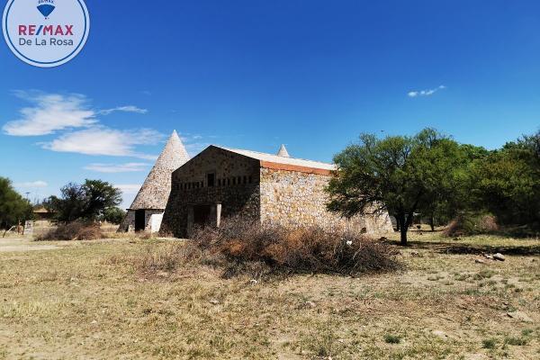 Foto de terreno comercial en venta en sn , labor de guadalupe, durango, durango, 0 No. 02
