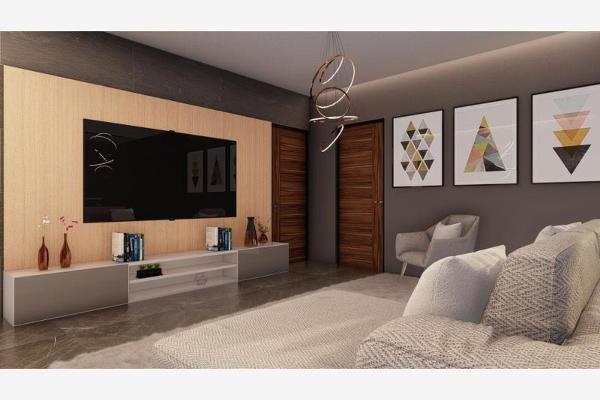 Foto de casa en venta en s/n , laderas del mirador (f-xxi), monterrey, nuevo león, 9965284 No. 02