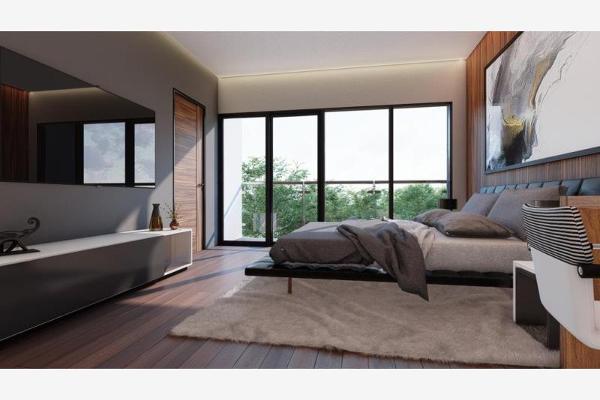 Foto de casa en venta en s/n , laderas del mirador (f-xxi), monterrey, nuevo león, 9965284 No. 03