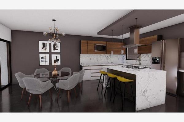 Foto de casa en venta en s/n , laderas del mirador (f-xxi), monterrey, nuevo león, 9965284 No. 04