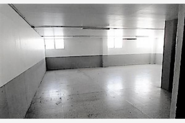 Foto de nave industrial en renta en s/n , anáhuac, poza rica de hidalgo, veracruz de ignacio de la llave, 8797982 No. 03