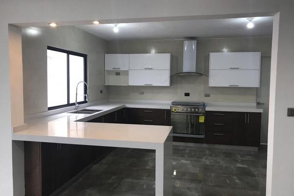 Foto de casa en venta en s/n , lagos del bosque, monterrey, nuevo león, 9957178 No. 06