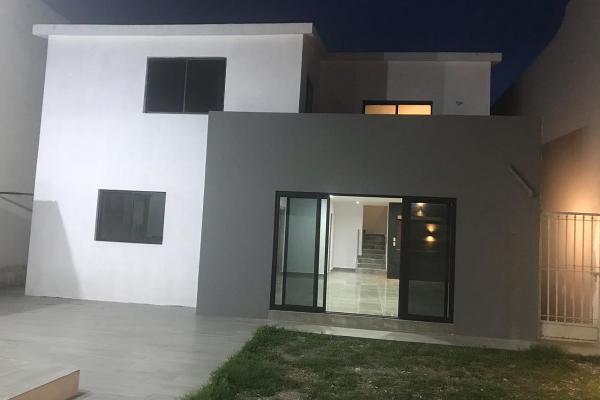 Foto de casa en venta en s/n , lagos del bosque, monterrey, nuevo león, 9957178 No. 08