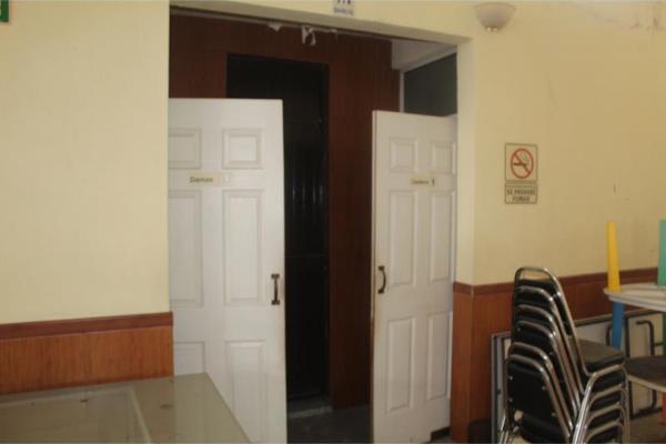 Foto de local en renta en s/n , landín ampliación, saltillo, coahuila de zaragoza, 9962422 No. 02