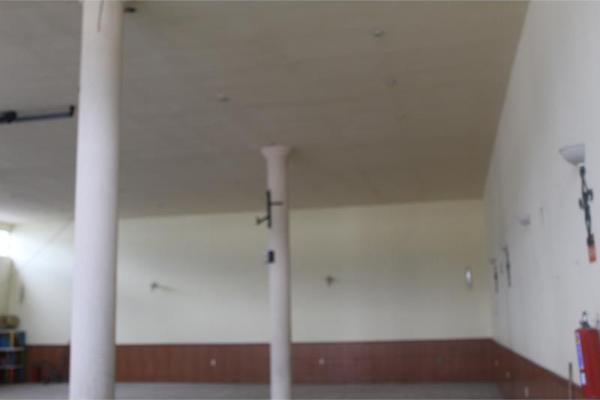 Foto de local en renta en s/n , landín ampliación, saltillo, coahuila de zaragoza, 9962422 No. 03
