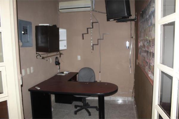 Foto de local en renta en s/n , landín ampliación, saltillo, coahuila de zaragoza, 9962422 No. 08