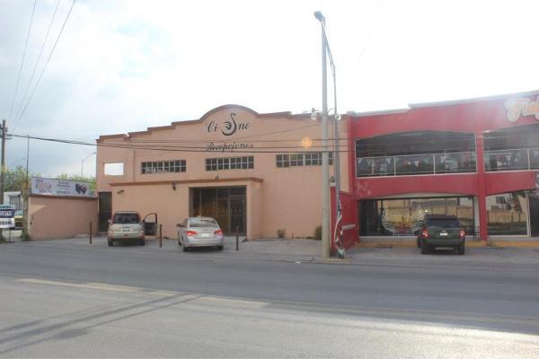 Foto de local en renta en s/n , landín ampliación, saltillo, coahuila de zaragoza, 9962422 No. 12