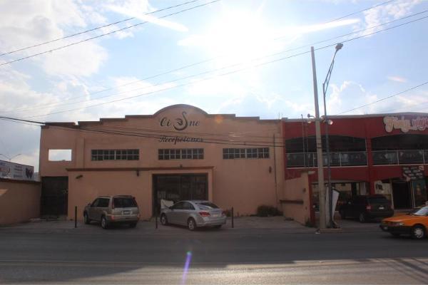 Foto de local en renta en s/n , landín ampliación, saltillo, coahuila de zaragoza, 9962422 No. 15